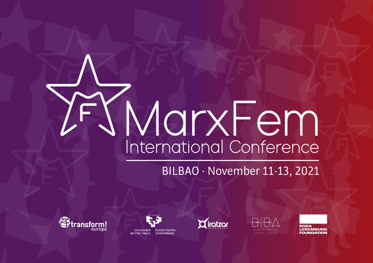 International Marxist Feminist Conference